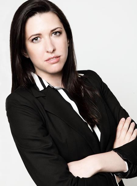 Lenka Štěpánková